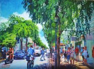 634846065417026352-florida-keys-series-3-walking-on-duval-street-in-key-west-2
